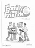 Work book Unit 1 – 5